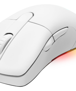 DELTACO GAMING WM90 Wireless gaming mouse wit